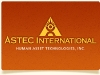 ASTEC International