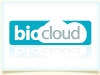 BioCloud