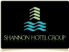Shannon Hotel Group