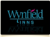Wynfield Inns