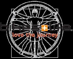 Bikes+Life logo