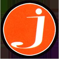 Orlando JazzFest logo